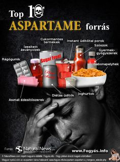 REMEDIES FOR MIGRAINE Aspartame.Is one of my migraine triggers. It's in everything from diet soda to crystal light and sometimes gum. What Causes Migraines, Foods For Migraines, Migraine Triggers, Cereal Diet, Children's Medicine, Yogurt, Sugar Free Drinks, Cooking Sauces, Dips