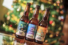 Szenvedélyünk a KRAFT! Beer Bottle, Drinks, Drinking, Beverages, Beer Bottles, Drink, Beverage