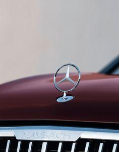 Beautiful Mercedes-Maybach GLS 600 - cars & life blog   cars fashion lifestyle Mercedes Maybach, New Mercedes, Rolls Royce Cullinan, Vw Group, Plastic Trim, Luxury Suv, Ford Focus, Videos, Twitter