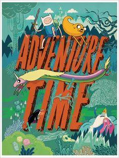 75b546a13089cd10ce3bff9af8bf7d2c--adventure-time-dvd-cartoon-network-adventure-time.jpg (310×410)