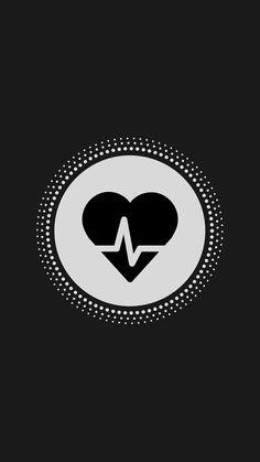 Tameena Instagram Wall, Instagram Logo, Instagram Feed, Instagram Story, Black Highlights, Story Highlights, Insta Icon, Picsart Background, Instagram Highlight Icons