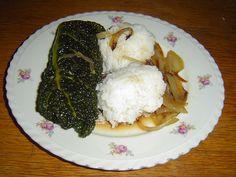 Kapustové závitky Grains, Rice, Food, Essen, Meals, Seeds, Yemek, Laughter, Jim Rice