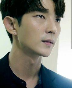 Lee Joon gi ❤️ @actor_jg Criminal minds