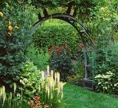 semi detached garden ideas - Google Search