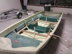 95 Best Gamefisher 14ft Images Fishing Boats Fishing Jon Boat