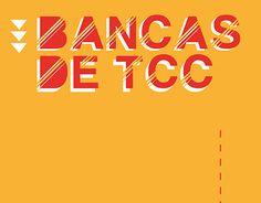 """Check out new work on my @Behance portfolio: """"Bancas de TCC"""" http://be.net/gallery/46410171/Bancas-de-TCC"""