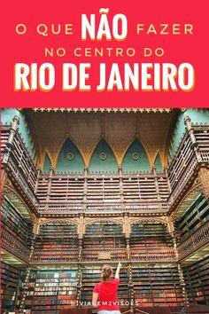 Brazil, Saving Tips, Places To Go, Latin America