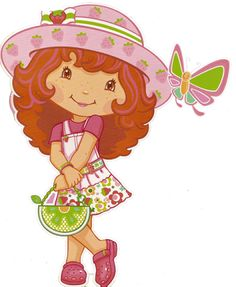 Çocuk Png Çizgi Resimler - Children Png Caricatures - Forumunuz.Com