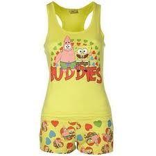 cute pjs for girls Cute Pjs, Cute Pajamas, Kids Pajamas, Pajamas Women, Comfy Pajamas, Lazy Outfits, Cool Outfits, Cute Sleepwear, Lingerie Party