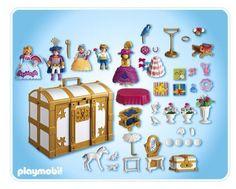 17 Best Stuff For V Images Toys Playmobil Playmobil Toys