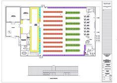 supermarket-plan.jpg (640×453)