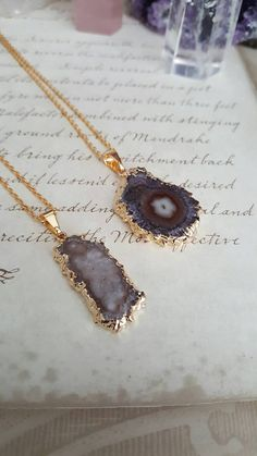 https://www.etsy.com/listing/465875722/gypsy-jewelry-amethyst-stalactite?ref=shop_home_active_41