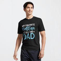 Promote   Redbubble T Shirt Designs, Beard Designs, Divorce, E Mc2, Guess, Mood, Pullover, Tshirt Colors, Female Models
