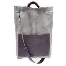 Amazing Handbags : Cross-Body, At Your Side, or a Folded Cluth : Made in Leather or Canvas @ ROAM Minneapolis