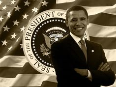 194 of President Obama's Accomplishments! With Citations!