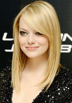 cabelo-afina-rosto-famosas_2.jpg (429×613)
