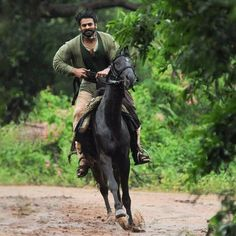 new latest Prabhas pictures collection - Life is Won for Flying (wonfy)