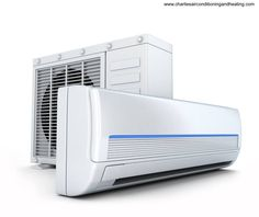 Affordable Prompt HVAC, furnace repair and maintenance services in Northern VA by expert technicians. For heating & air conditioning needs, call Air Conditioning Repair Service, Air Conditioning Units, Heating And Air Conditioning, Window Ac Unit, Air Conditioning Installation, Best Appliances, Ac Units, Industrial, The Unit