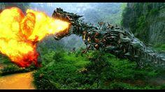 TRANSFORMERS MATRIX WALLPAPERS Dinobots G D Desktop Background