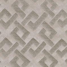 Images Linens Du 32 TissusFabricsDedar Fabric Et Tableau Meilleures PkuXZi