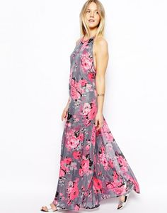 20 Maxi Dresses For Every Style And Budget   theglitterguide.com