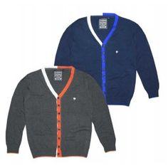 Killer Men's Sweater KT-1782 ALVES FSCRDGN HR BrandKiller ColorMulticolor TypeSweater PriceRs1,499.00