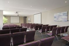 Cinema Conference setup Conference facilities at The Hyde incorporate different settings please speak to us beforehand so we can setup your preferred setting Conference Facilities, Hyde, Cinema, Luxury, Table, Furniture, Home Decor, Movies, Decoration Home
