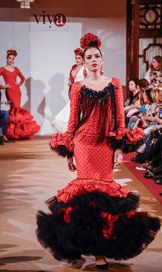 84470e49 Najlepsze obrazy na tablicy flamenco (32) w 2015   Hiszpania ...