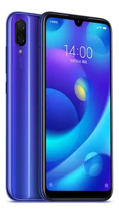 Xiaomi Mi Play android Pie smartphone in Pakistan. Features LTE, inches IPS LCD capacitive touchscreen, Dual camera and Fingerprint. Get Free Iphone, New Technology Gadgets, Latest Cell Phones, Baby Registry Items, Mobile Phone Price, New Mobile, 4gb Ram, Electronic Devices, Play