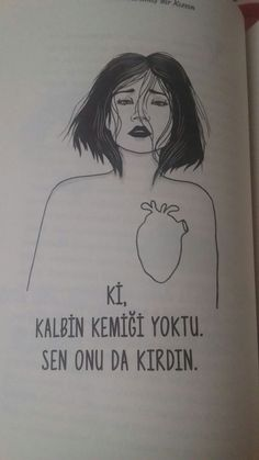 My love with coal eyes, you left me alone with my destiny equivalent to the black of your eyes. My loved one with charcoal eyes, my fate equal to the darkness of your eyes . YÜREK KESİĞİ AŞK My love with coal eyes, you left me alone wi Blackout Poetry, Shel Silverstein, Bts Lyric, My Destiny, Greek Quotes, New Wallpaper, Poetry Quotes, Cool Words, Relationship Quotes