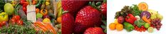 Local Organic Produce  Summer Delivery Schedule Tuesday  Wednesday Only Best Organic Food Store Delivery To South Florida! No Membership Fee  Organic Food Store Grocery List – Week of June 23, 2014
