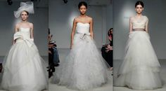 Abiti da sposa piú belli di Vera Wang 2012    Read more: http://www.grafiksmania.com/lifestyle/matrimonio/387-abiti-da-sposa-pi%C3%BA-belli-di-vera-wang-2012.html#ixzz1okhZxAP1