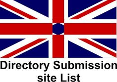 http://www.bloggerlovetricks.com/2013/07/do-follow-high-pr-free-uk-usa-directory.html