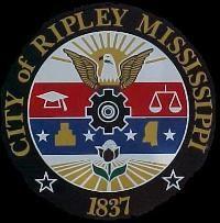 Ripley, MS