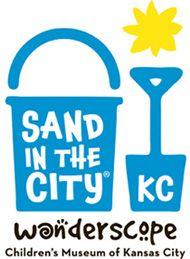 Wonderscope Children's Museum of Kansas City | Learn * Play * Grow!