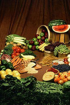 Ruoka – Wikipedia