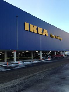 1000 images about shop til 39 you drop on pinterest mall for Ikea bloomington minnesota