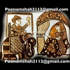 FOR CLASSES AND BRIDAL ORDER BOOKINGS, CONTACT ON +919930042760. #mehendi #henna #bridal #design #mumbai #mulund #art… Henna Hand Designs, Stylish Mehndi Designs, Wedding Mehndi Designs, Beautiful Mehndi Design, Dulhan Mehndi Designs, Best Mehndi Designs, Arabic Mehndi Designs, Tattoo Designs, Marwari Mehndi Design