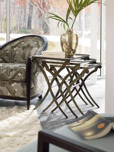 83 Best Fabulous Furniture Images Antique Furniture Arredamento