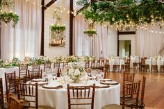 The Granary Reception Decor at Pippin Hill Farm & Vineyards in Charlottesville, Va Monticello Wine Trail, Reception Decorations, Table Decorations, Virginia Wineries, Rustic Charm, Blue Ridge, Wine Country, Event Venues, Vineyard