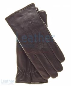 Leather scraps hide skin Thin Perforated  black Only LAMBSKIN 1 LBS.