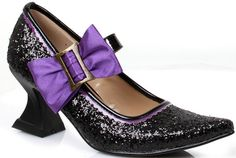 The Witch Shoes - Black For Children will be the perfect addition to complete your 2019 Halloween costume! Accessories from Wholesale Halloween Costumes are top quality, so you will stand out from the rest! Wholesale Halloween Costumes, Halloween Costume Accessories, Kid Shoes, Girls Shoes, Ladies Shoes, Witch Shoes, Witch Costumes, Group Costumes, Diy Costumes