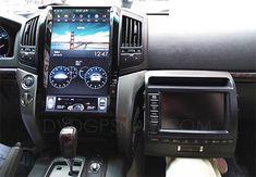 Land Cruiser 200, Toyota Land Cruiser, Android Radio, Toyota Alphard, Lexus Gx470, Head Unit, Car Accessories, Car Stuff, Cars