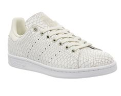 009fe6c9df9a90 Adidas Stan Smith (1.233.575 IDR) ❤ liked on Polyvore featuring shoes