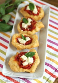 Pizzelle fritte o Montanare Dulcisss in forno by Leyla Italian Cooking, Italian Recipes, Pizzelle Recipe, Mama Cooking, I Love Pizza, Pizza Rolls, Antipasto, Frittata, Pizza Recipes