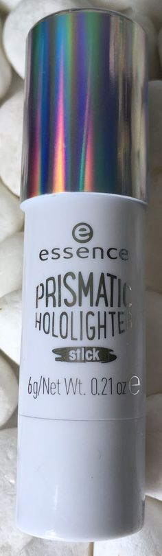 essence prismatic hololighter stick