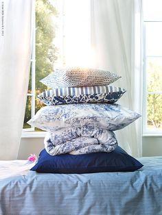 Sova | IKEA Livet Hemma – inspirerande inredning för hemmet