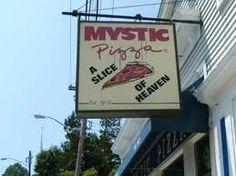 mysticpizza - Google Search