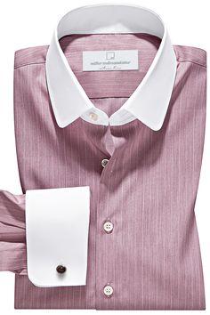 Mens Suits, Ties, Mens Fashion, Shirt Dress, Mens Tops, Shirts, Dresses, Knights, Man In Suit