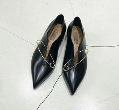 17d68c5c07 1933 Best beg for bags & shoes 2 images in 2019 | Beautiful shoes ...